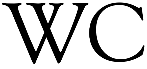 wc-logo copy