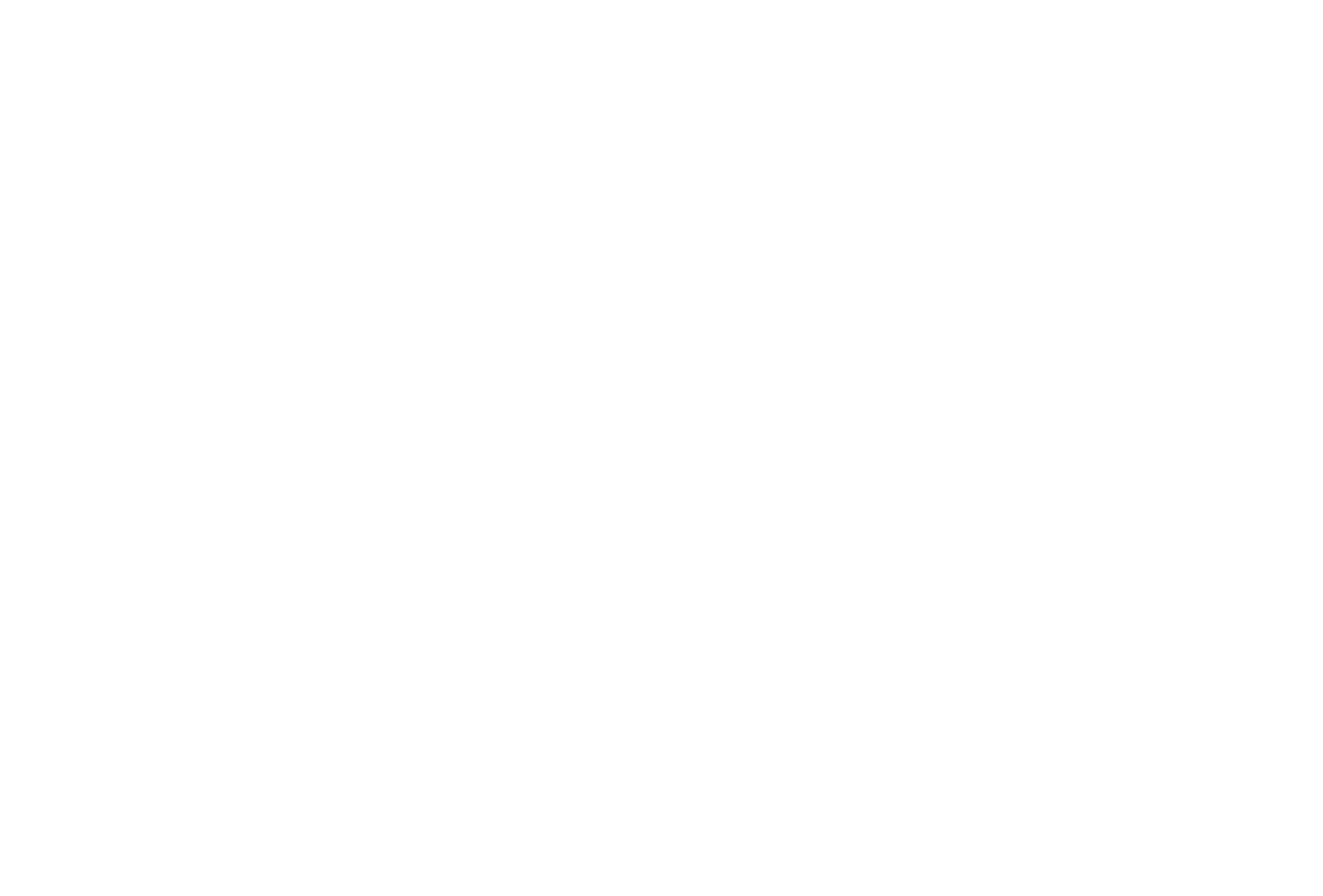 wf logo white